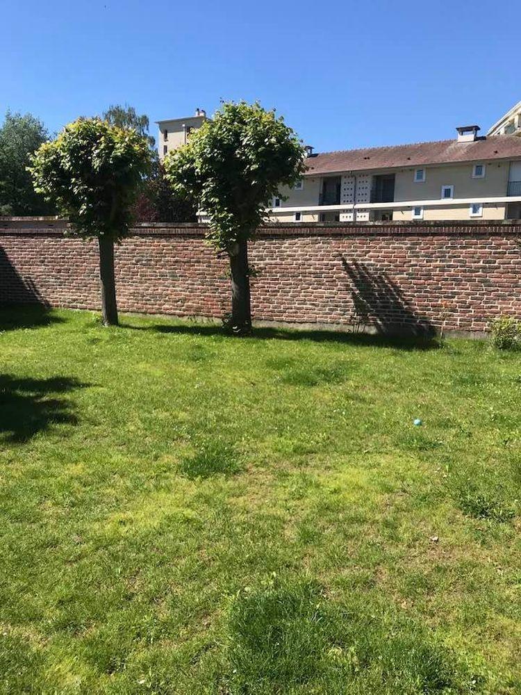 Pose de clôture Compiègne